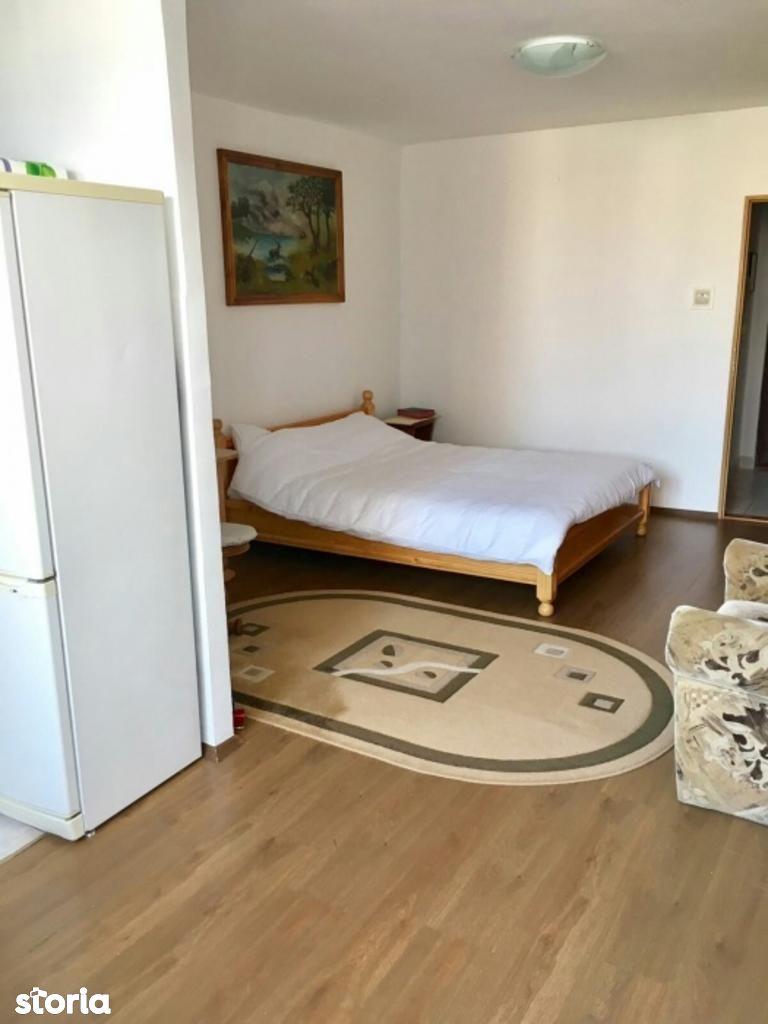 Apartament de vanzare, Cluj (judet), Strada Teleorman - Foto 6