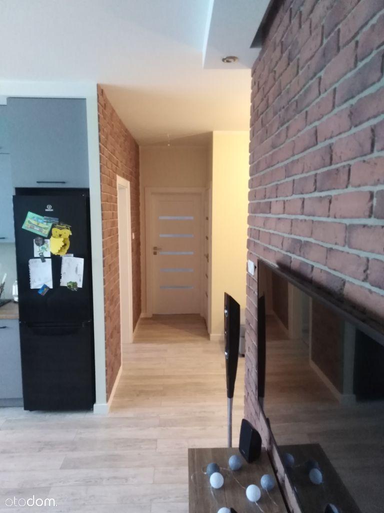 Mieszkanie na sprzedaż, Białystok, Białostoczek - Foto 3