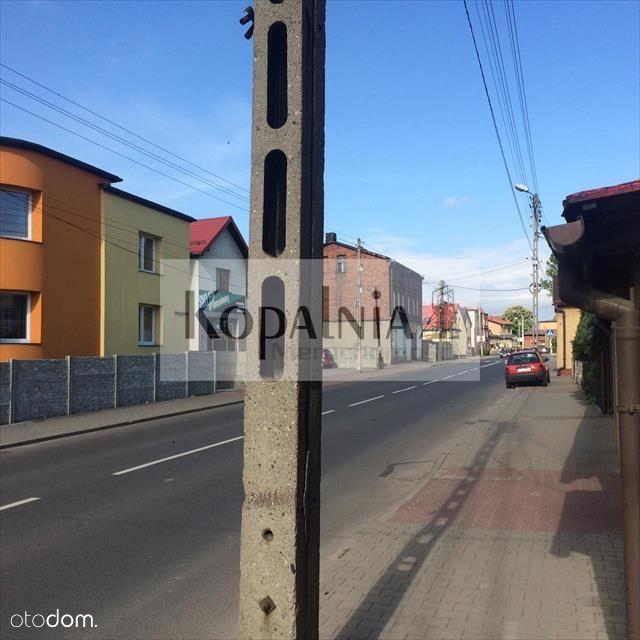 Lokal użytkowy na wynajem, Piekary Śląskie, Brzeziny Śląskie - Foto 3