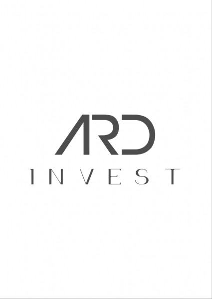 ARD INVEST sp. z o.o.