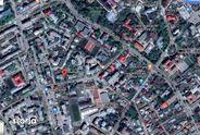 Apartament de vanzare, Botoșani (judet), Miorița - Foto 3