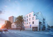 Mieszkanie na sprzedaż, Kraków, Bronowice - Foto 1001