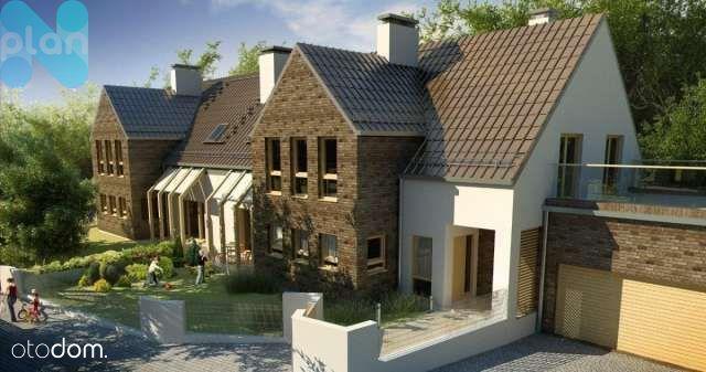 Dom na sprzedaż, Rumia, wejherowski, pomorskie - Foto 1