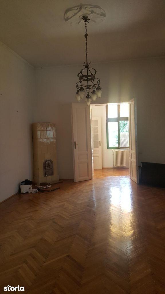 Casa de inchiriat, Bihor (judet), Rogerius - Foto 11
