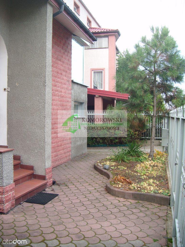 Dom na sprzedaż, Ciechanów, ciechanowski, mazowieckie - Foto 14