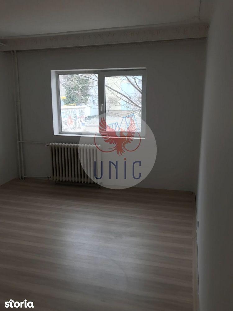 Apartament de vanzare, Dolj (judet), Rovine - Foto 2