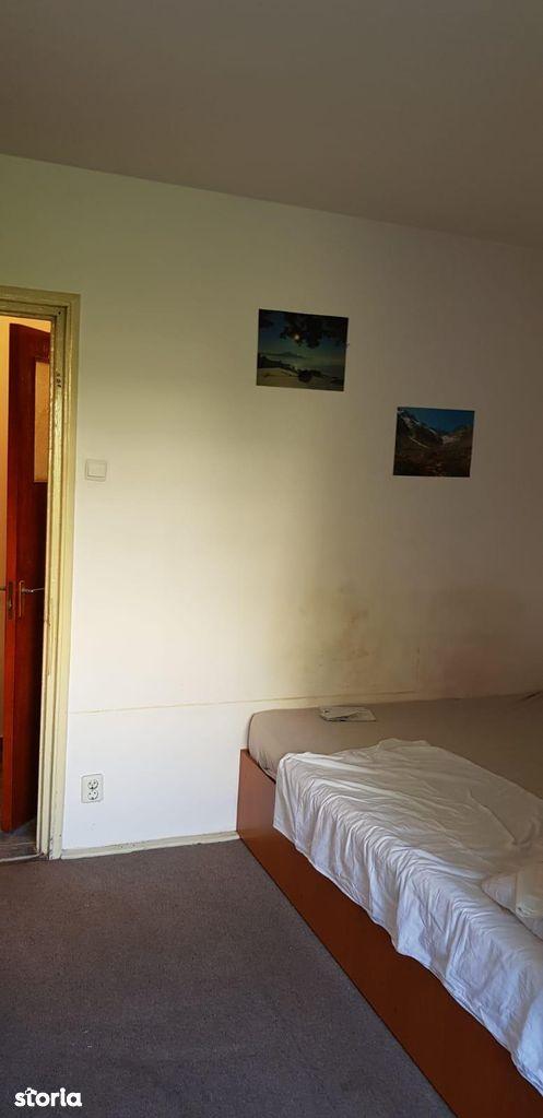 Apartament de vanzare, București (judet), Titan - Foto 3