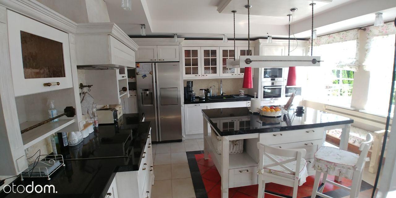 Dom na sprzedaż, Żywiec, żywiecki, śląskie - Foto 17