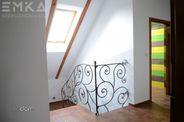 Dom na sprzedaż, Zarośle Cienkie, toruński, kujawsko-pomorskie - Foto 16