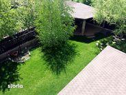 Casa de vanzare, Ilfov (judet), Mogoşoaia - Foto 9