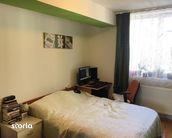 Apartament de vanzare, Cluj (judet), Strada Oașului - Foto 4