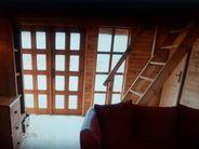 Dom na sprzedaż, Brudzewice, stargardzki, zachodniopomorskie - Foto 11