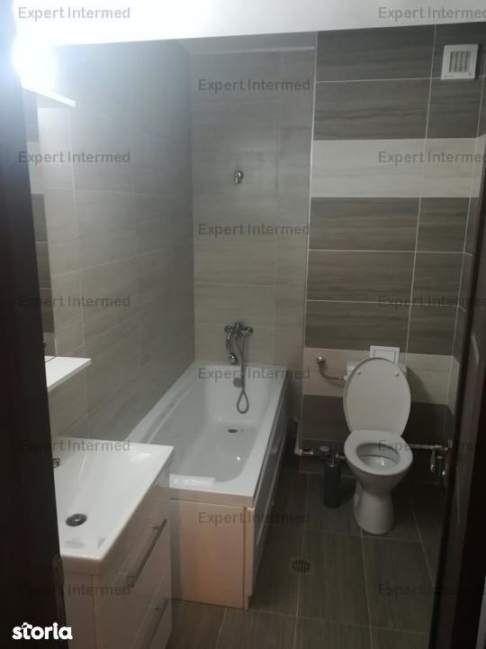 Apartament de vanzare, Iași (judet), Bulevardul Chimiei - Foto 9
