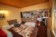Casa de vanzare, Bacau, Tache - Foto 2