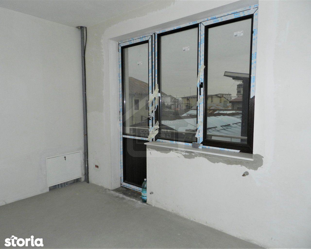 Casa de vanzare, Bucuresti - Foto 19
