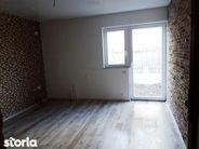 Casa de vanzare, Lumina, Constanta - Foto 4