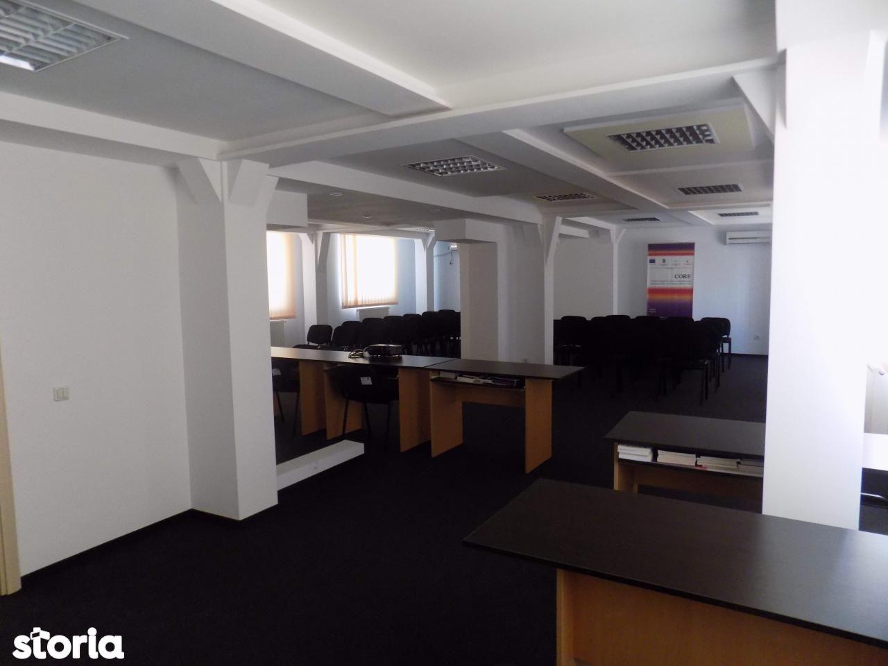 Birou de vanzare, Slatina, Olt - Foto 16