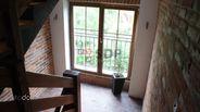 Mieszkanie na sprzedaż, Wrocław, Fabryczna - Foto 15