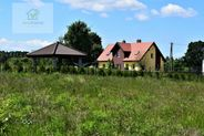 Działka na sprzedaż, Olsztyn, warmińsko-mazurskie - Foto 5