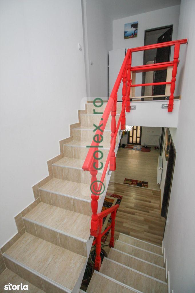 Casa de vanzare, Prahova (judet), Buşteni - Foto 7