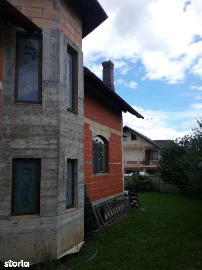 Casa de vanzare, Suceava (judet), Şcheia - Foto 5
