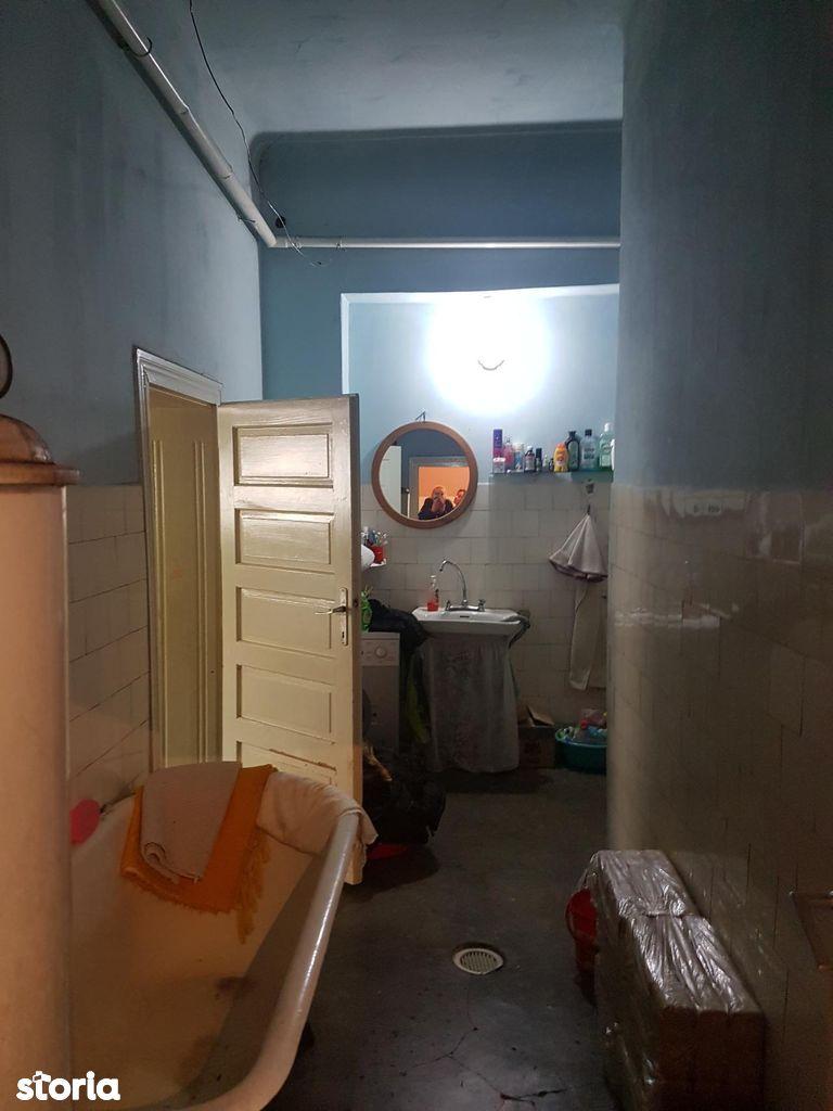 Casa de vanzare, Bihor (judet), Nufărul 2 - Foto 11
