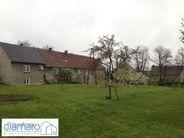 Dom na sprzedaż, Nowa Wieś Grodziska, złotoryjski, dolnośląskie - Foto 16