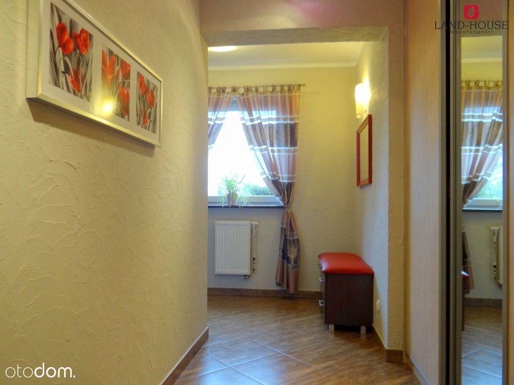 Dom na sprzedaż, Sochaczew, sochaczewski, mazowieckie - Foto 16
