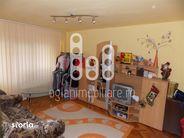Apartament de vanzare, Sibiu (judet), Strada Siretului - Foto 9