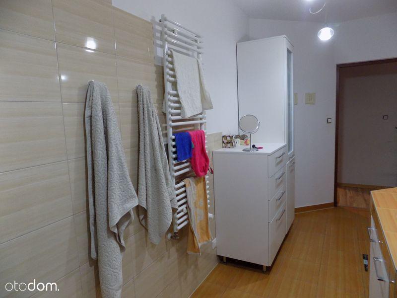 Mieszkanie na sprzedaż, Świdnica, świdnicki, dolnośląskie - Foto 18