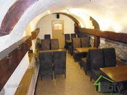 Lokal użytkowy na sprzedaż, Lidzbark Warmiński, lidzbarski, warmińsko-mazurskie - Foto 4