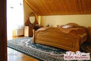 Dom na sprzedaż, Ciechocinek, aleksandrowski, kujawsko-pomorskie - Foto 12