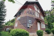 Casa de vanzare, Neamț (judet), Gârcina - Foto 17