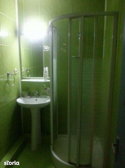 Apartament de vanzare, Bucuresti, Sectorul 5, 13 Septembrie - Foto 5