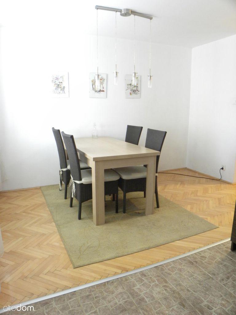 Mieszkanie na sprzedaż, Lublin, Wrotków - Foto 11