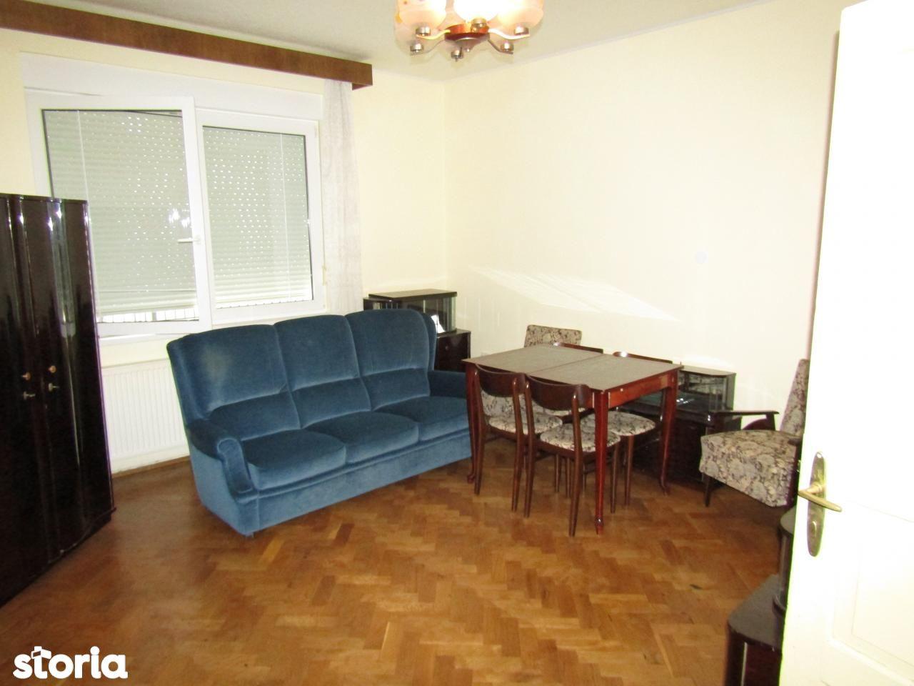 Casa de vanzare, Brașov (judet), Astra - Foto 1