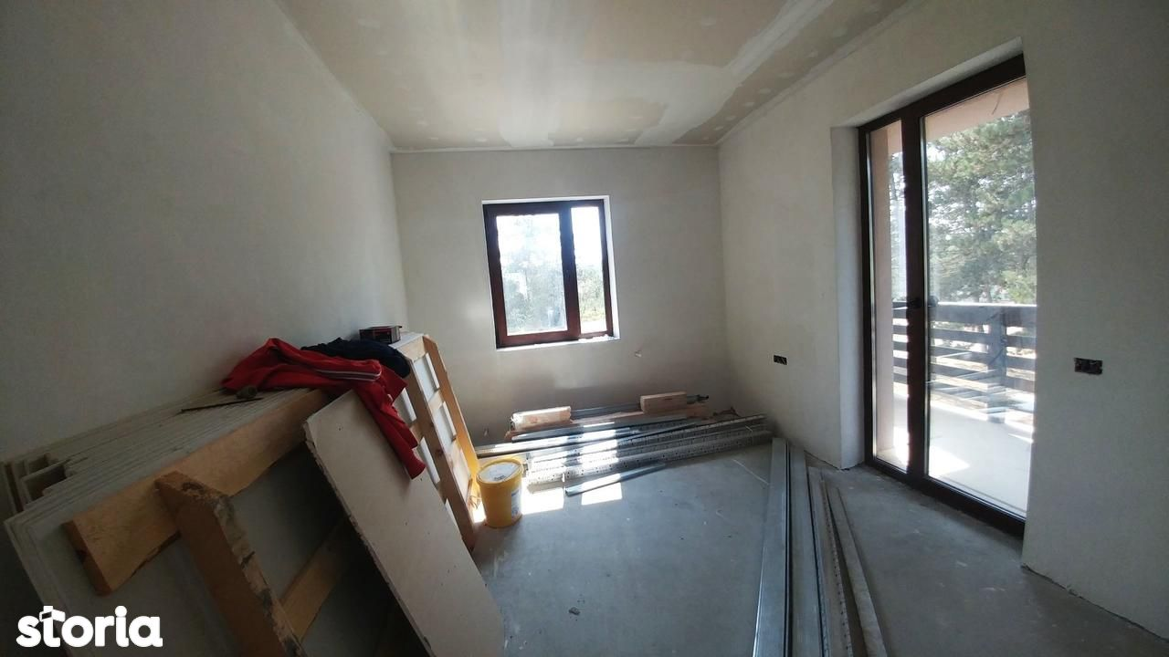 Apartament de vanzare, Maramureș (judet), Strada Cloșca - Foto 2
