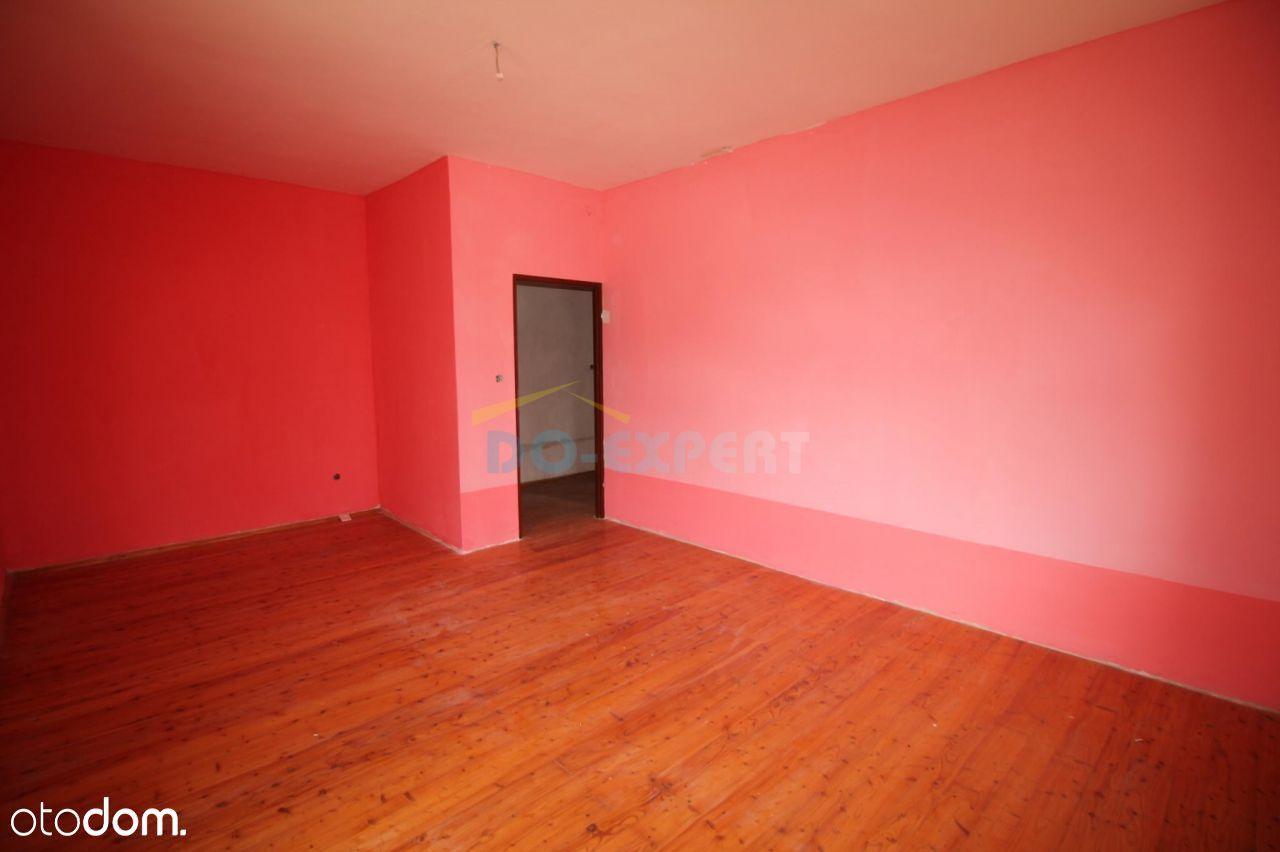 Dom na sprzedaż, Lipa, ząbkowicki, dolnośląskie - Foto 6
