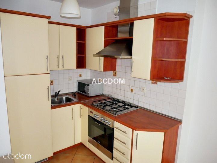 Mieszkanie na sprzedaż, Kraków, Górka Narodowa - Foto 5