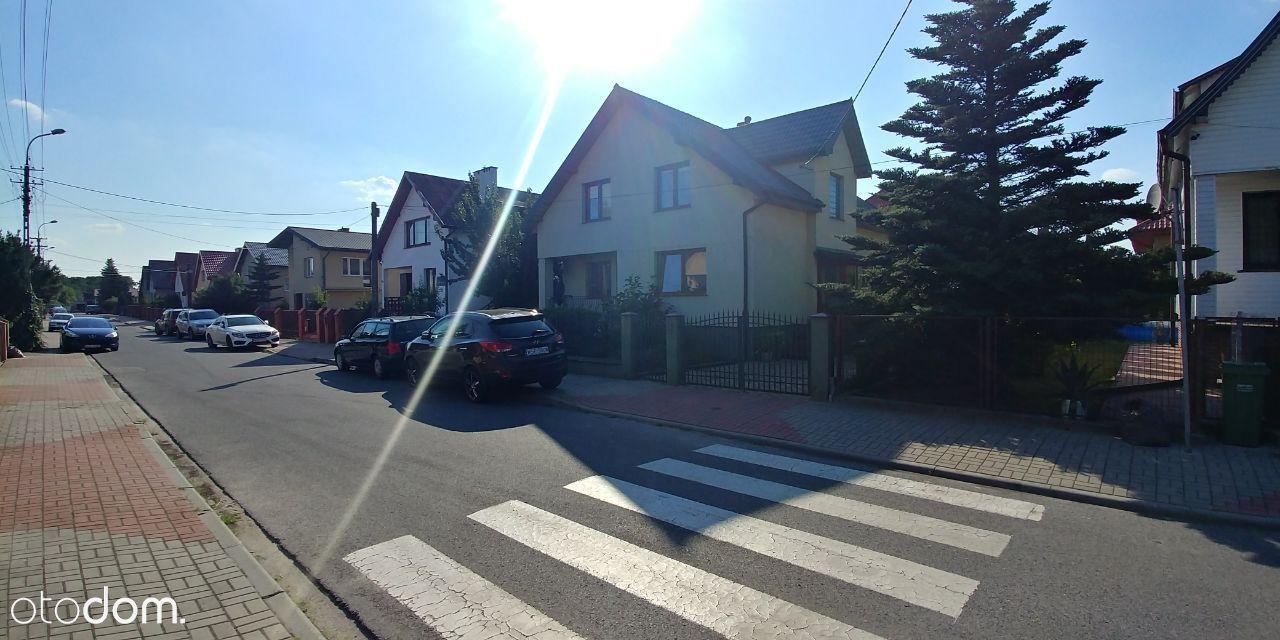 Dom na sprzedaż, Sierpc, sierpecki, mazowieckie - Foto 14