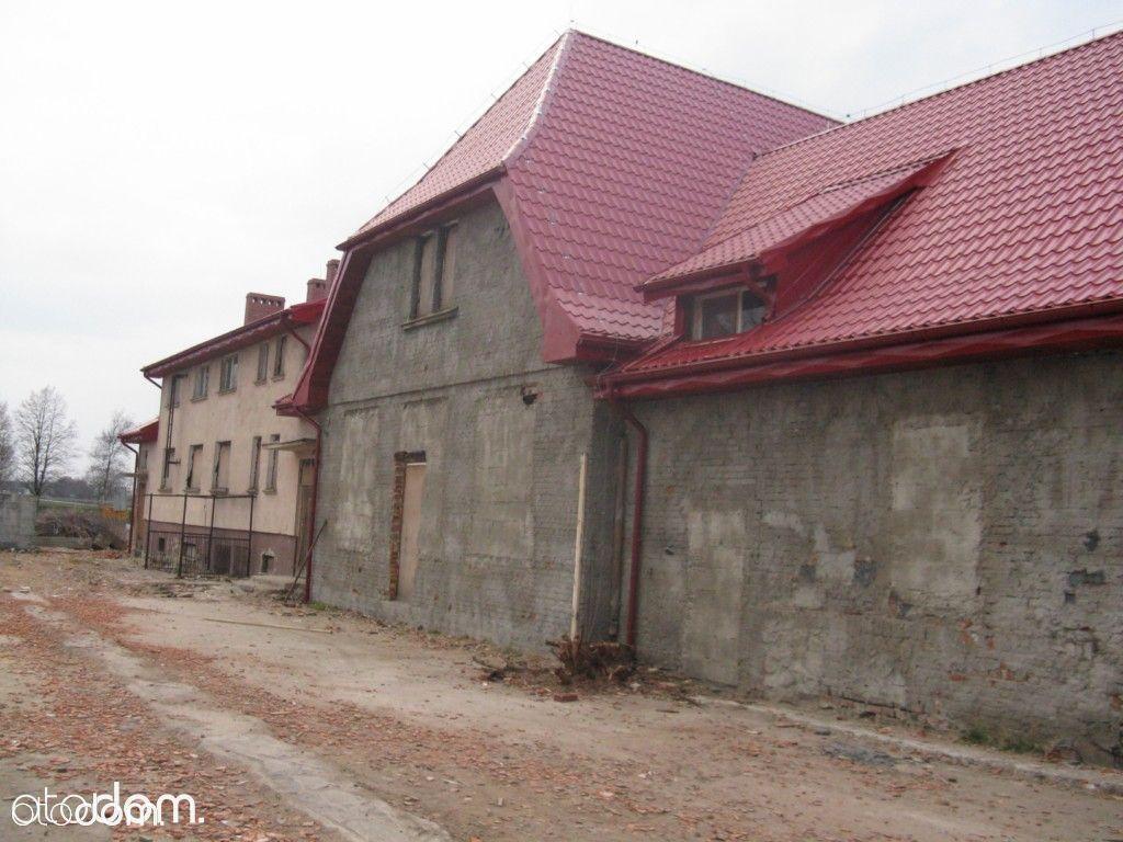 Działka na sprzedaż, Września, wrzesiński, wielkopolskie - Foto 14