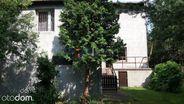 Dom na sprzedaż, Leoncin, nowodworski, mazowieckie - Foto 6