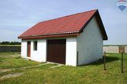 Dom na sprzedaż, Komorzno, kluczborski, opolskie - Foto 4