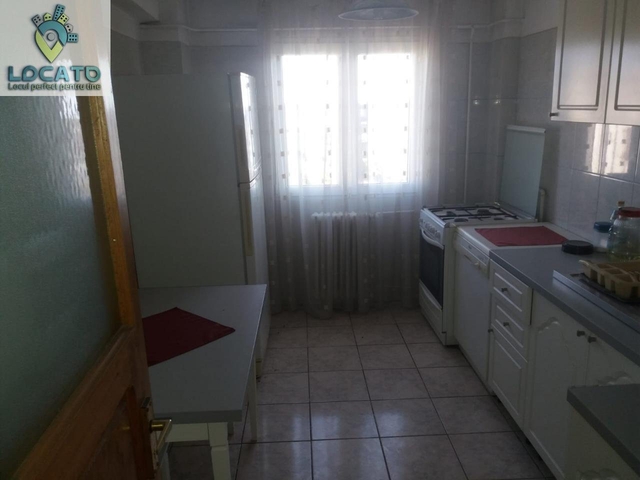 Apartament de vanzare, Prahova (judet), Democrației - Foto 4