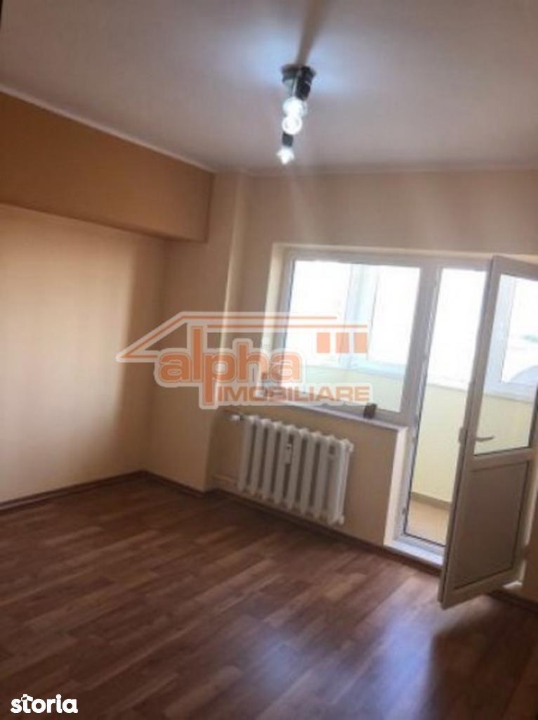 Apartament de vanzare, Constanța (judet), Strada Zefirului - Foto 2