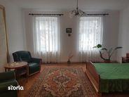 Apartament de vanzare, Brașov (judet), Centrul Vechi - Foto 4