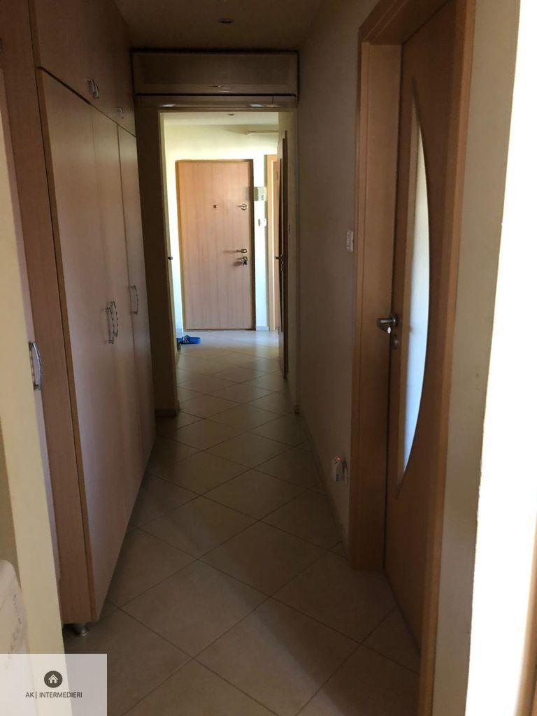 Apartament de vanzare, Arad (judet), Arad - Foto 16