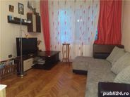 Apartament de vanzare, Galați (judet), Galaţi - Foto 7