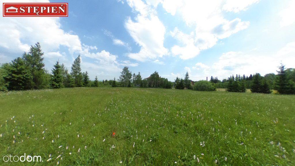 Działka na sprzedaż, Miłków, jeleniogórski, dolnośląskie - Foto 9