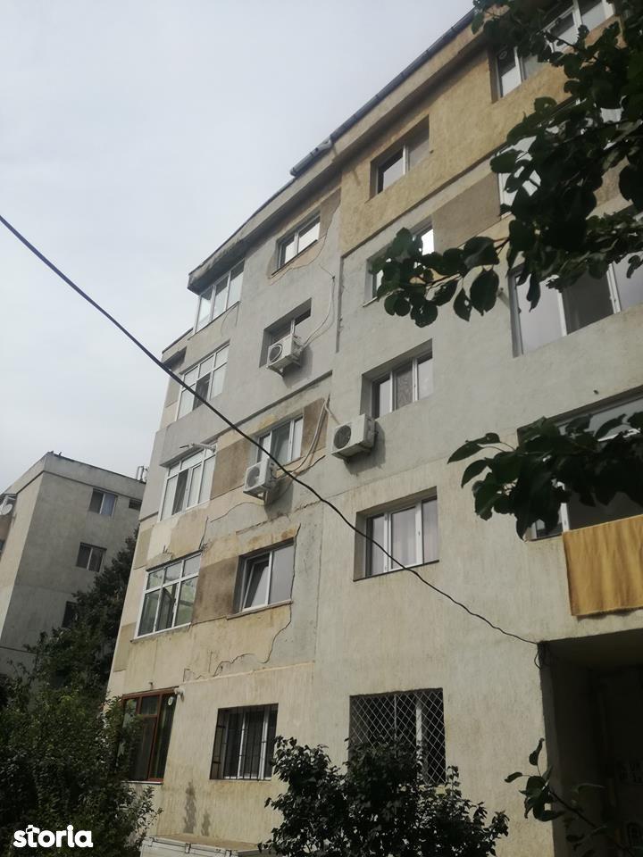 Apartament de vanzare, Constanța (judet), Constanţa - Foto 13